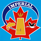 Town of Imperial Logo